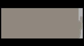 Logo cafe de boekenier | Barbier op locatie