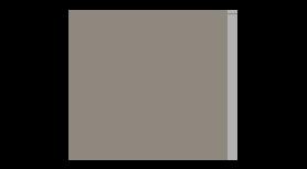 Logo deto jeans