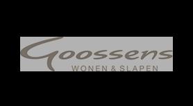 Logo Goosens